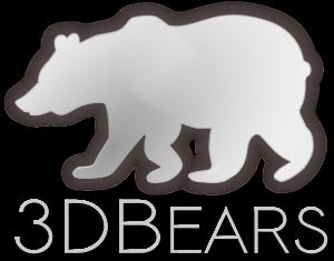 3DBears